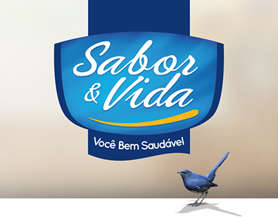 Sabor & Vida