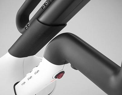 SkyArcher Handheld Drone Inhibitor
