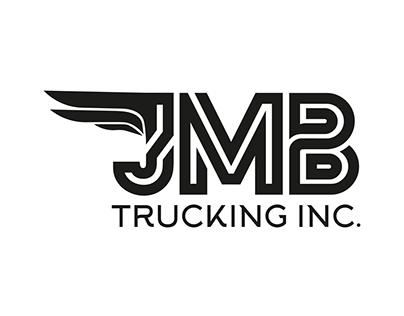 JMB-Trucking Inc.