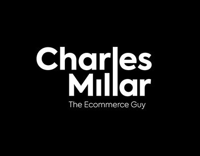 Charles Millar