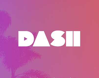 Dash Radio Case Study | BPM Media Group
