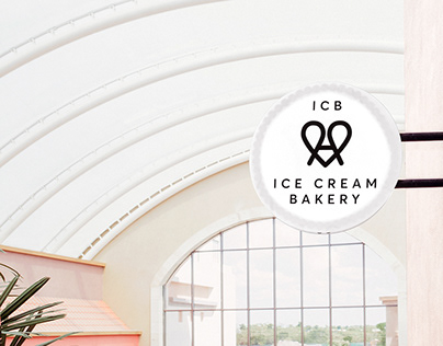 Amoret Ice Cream Bakery