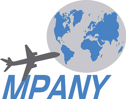 Kingdom Company Travel Agency