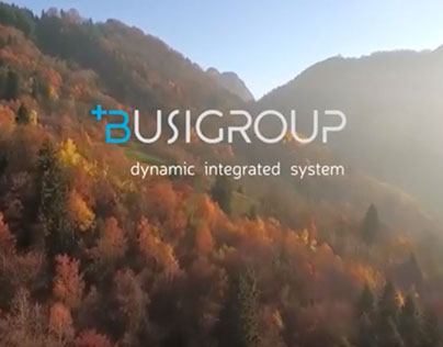 Corporate Video | Busi Group