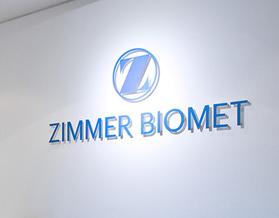 Zimmer Biomet Reception