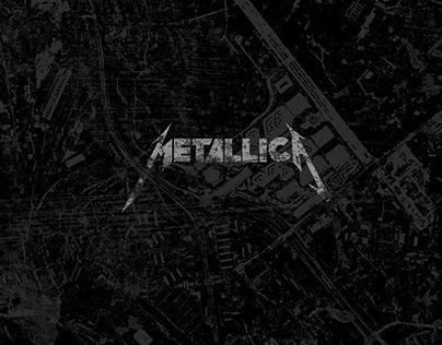 Metallica - Remastered