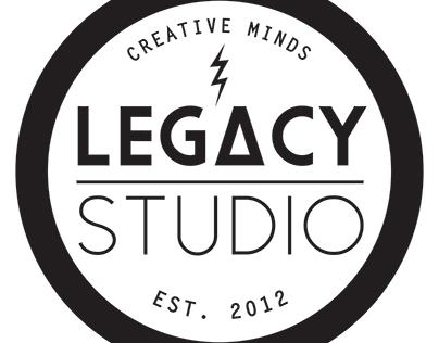 LEGACY-STUDIO