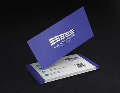 Logo Design Competition