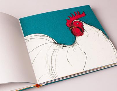 én&én könyv / me&me book