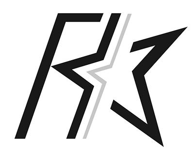 Ropestar Logo