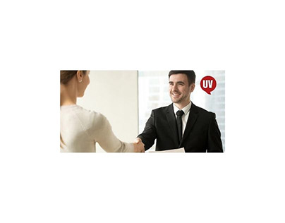 Skill Development Training Programs in UAE