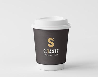 Sweet Store Logo
