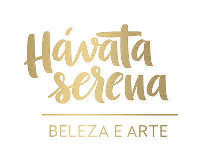Hávata Serena