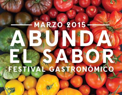 Festival Abunda