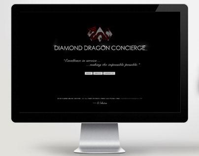 Diamond Dragon Concierge