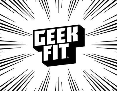 Geek Fit