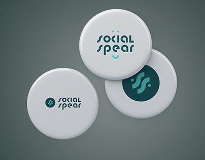 Social Spear Redesign