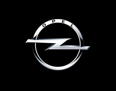 Opel - Hard to forget