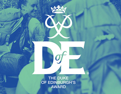 EXPEDITION KIT GUIDE DESIGN FOR THE DOFE