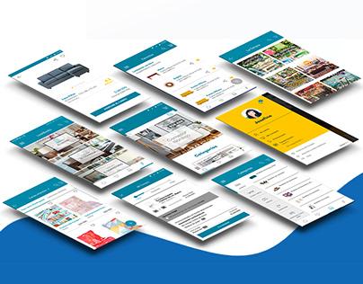App Retail
