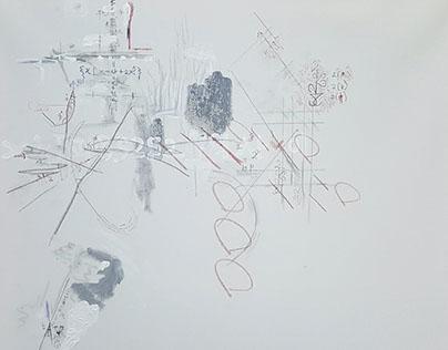 인공지능의 동심: 數學表現主義 (A.I 's youth: math expressionism)