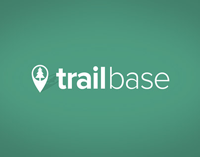 TrailBase