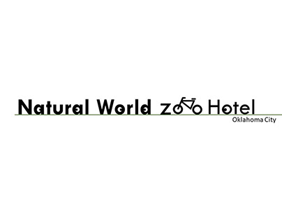 Natural World Zoo Hotel