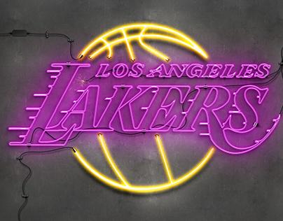 NBA Poster Collection