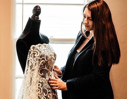 Cassandra Grace Bridal: #1 Kansas City Wedding Dresses