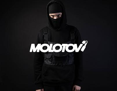 MOLOTOV / E-commerce