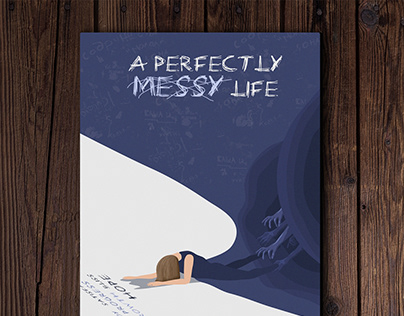 A Perfectly Messy Life