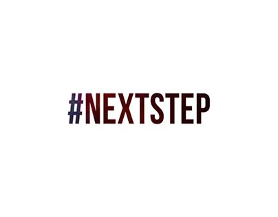 Projeto Nextstep Teaser