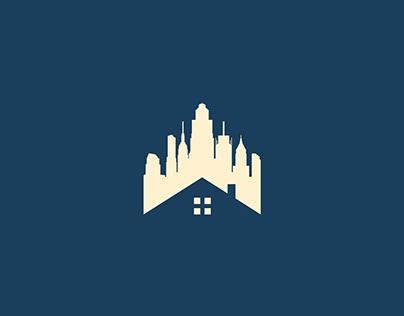 Suber Logo 4 (2017)