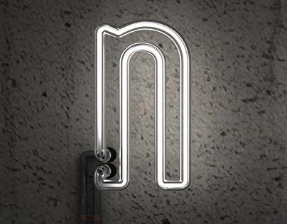 - NOIRE - vnv nation cover design