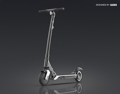 Mobility Scooter Patinete Electric Trotinette escooter