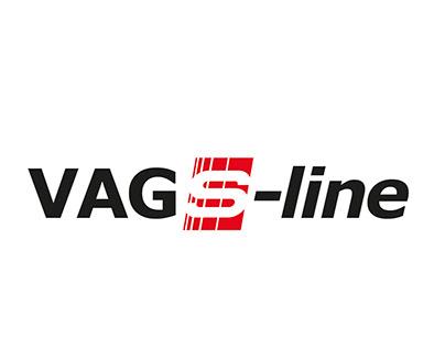 Logo Vag-S-Line