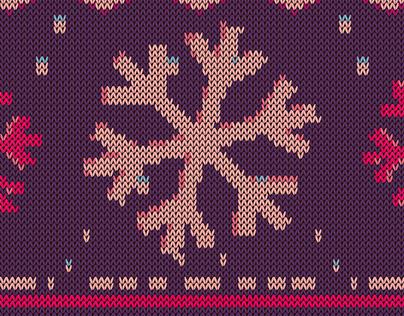 Merry Christmas and Happy NY 2016!