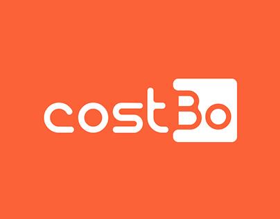 costBo Branding