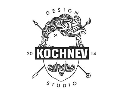My Logotypes