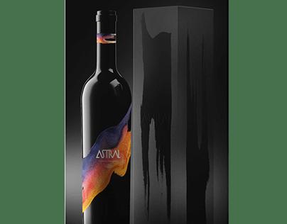 Chilean wine identity