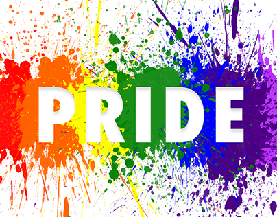 Abtran Pride - Cork 2018