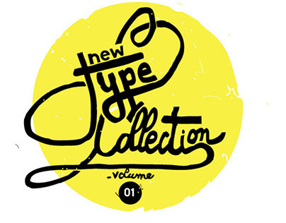 new type collection