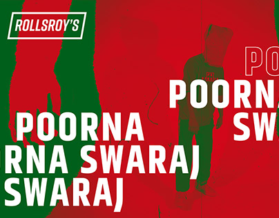 Poorna Swaraj