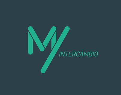 My Intercâmbio