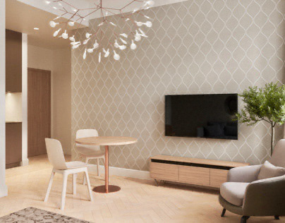 ME7 Apartments