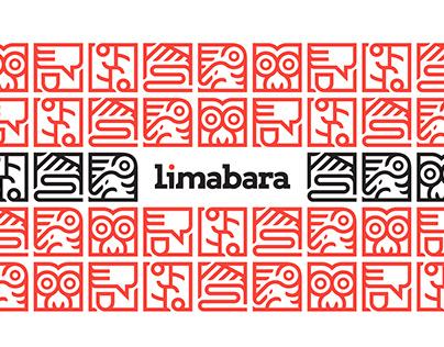 LIMABARA COFFEE ROASTERY | BRANDING DESIGN
