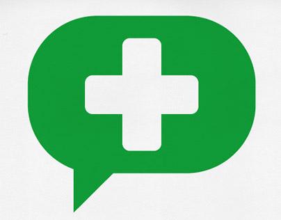 Saludhable - Arcas Pharmacy