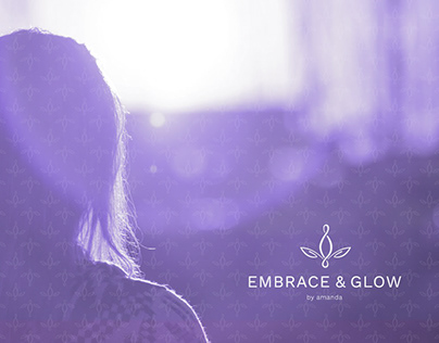 Embrace and Glow
