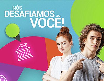 II Prêmio Sorocaba de Inovação - Parque Tecnológico