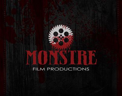 MONSTRE FILM PRODUCTIONS